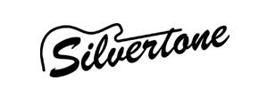silvertone-black