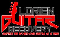 Lorien-Guitar-Recovery-logo